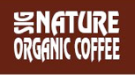 Signature Coffee logo