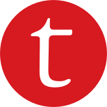 Tricycle: The Buddhist Review logo