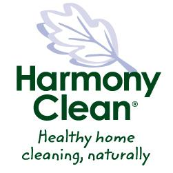 Harmony Clean House Cleaning Service Doylestown.