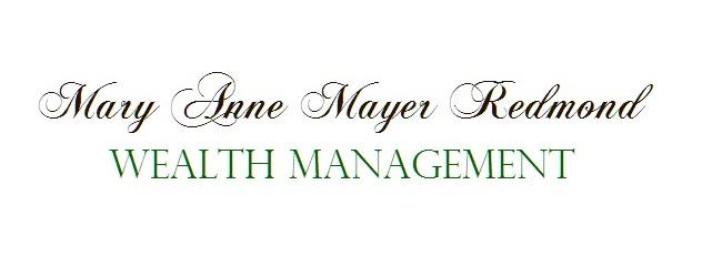 Mary Anne Mayer Redmond Wealth Management