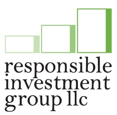 Responsible Investment Group LLC