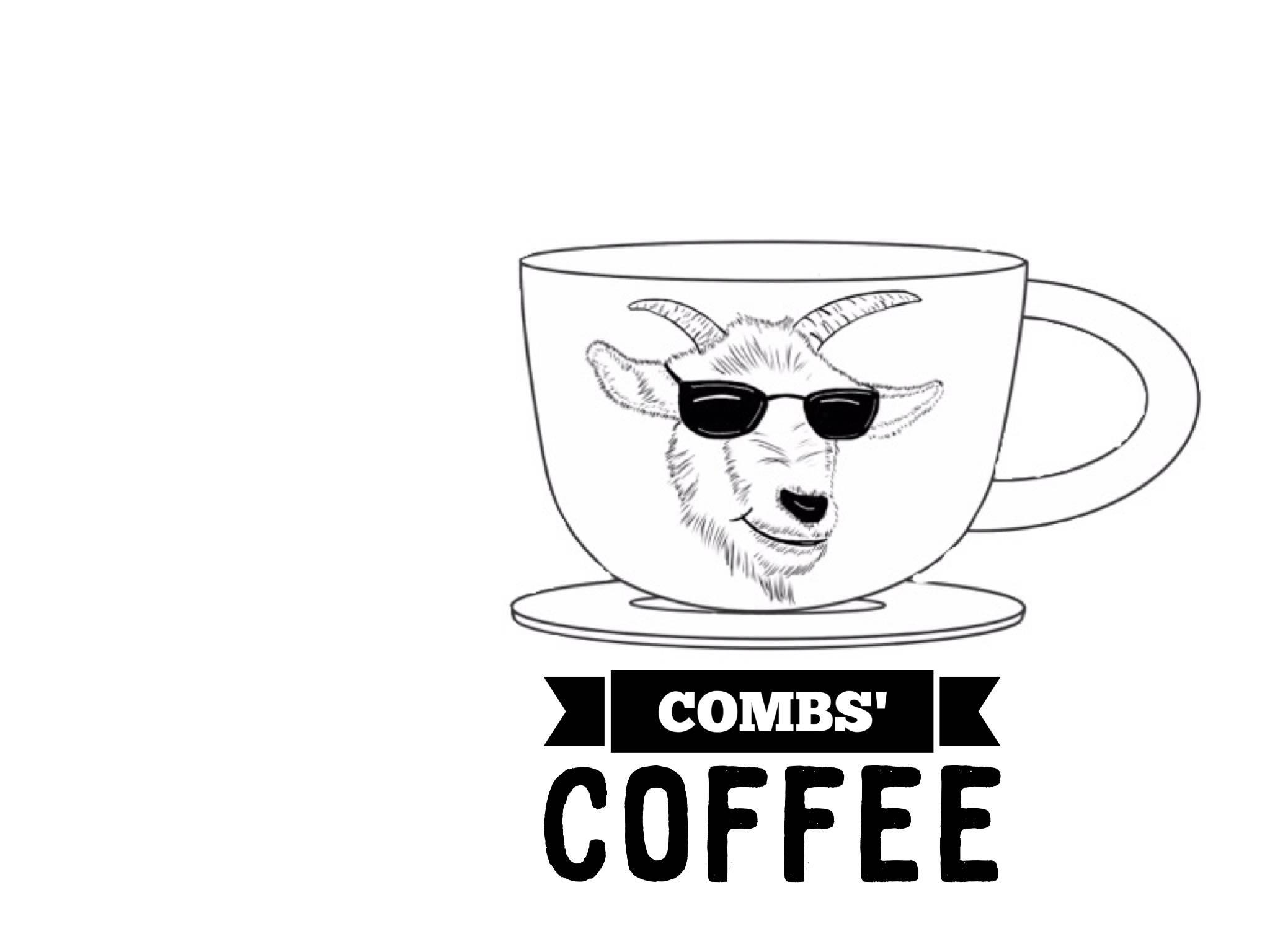 Combs Coffee