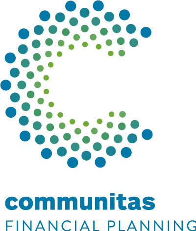 Communitas Financial Planning PBC Logo