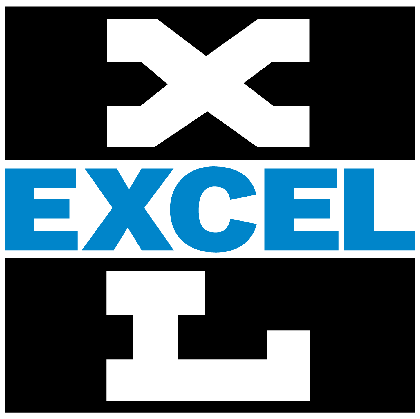 Excel Dryer Logo
