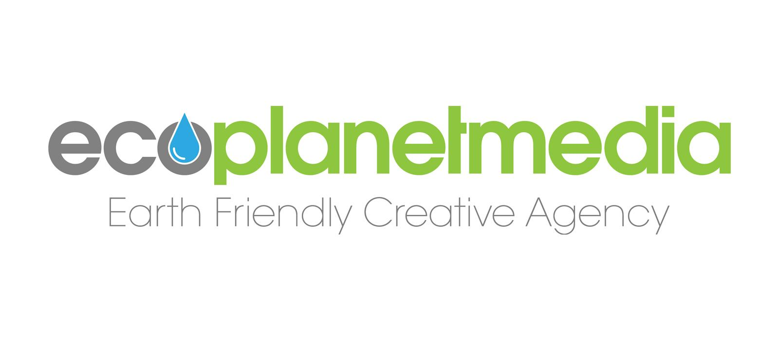 Eco Planet Media - Earth Friendly Creative Agency