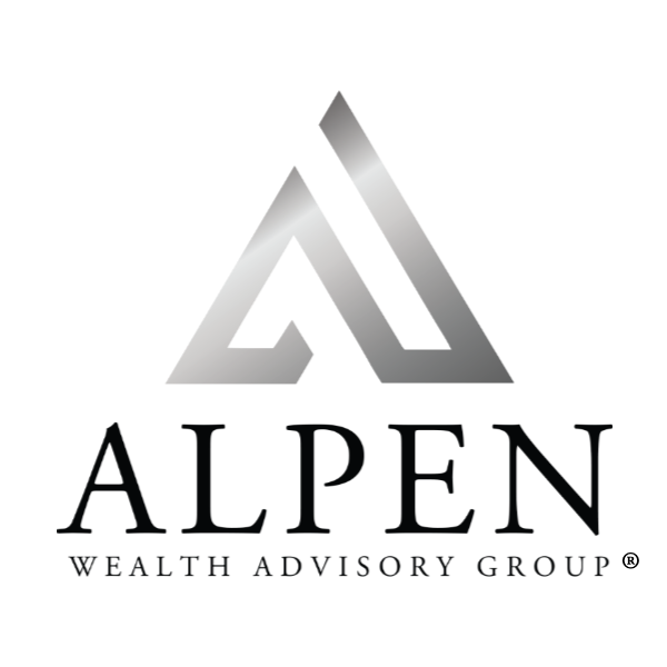 Alpen Wealth Advisory Group