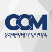 community capital management logo