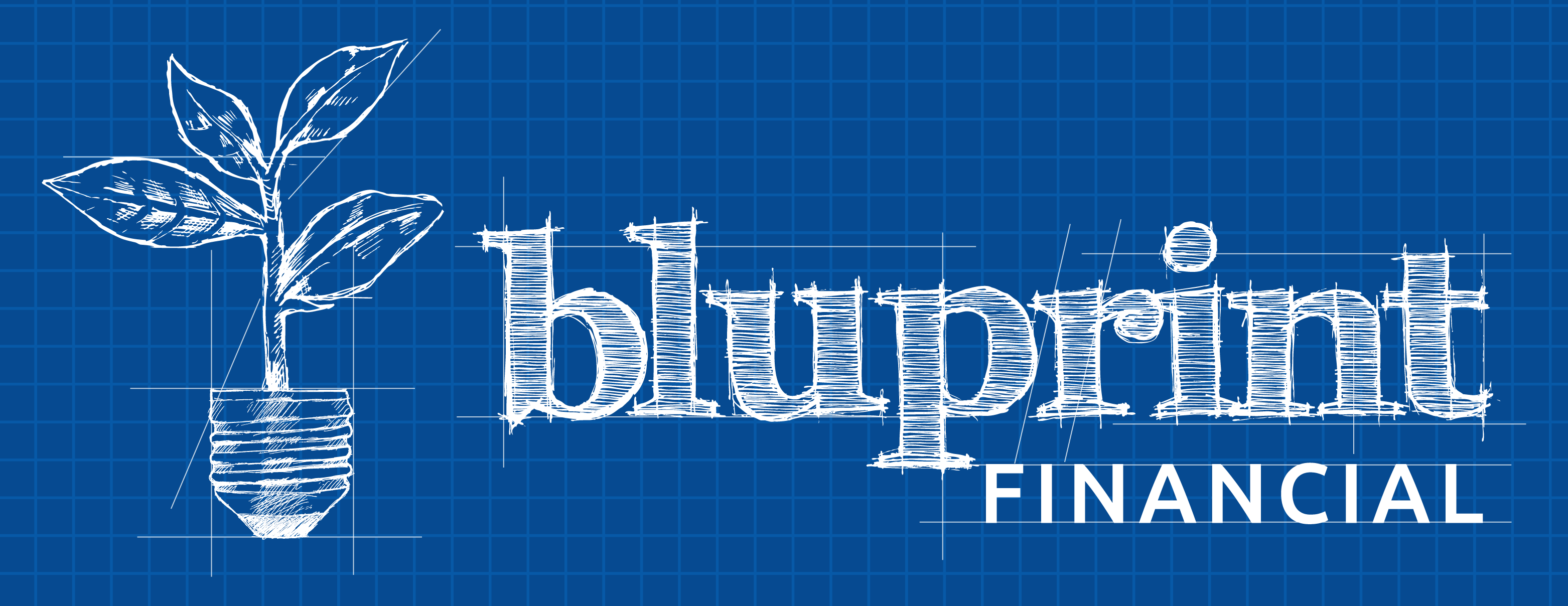 Bluprint Financial, LLC.