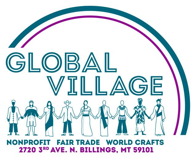 Global Village Billings MT