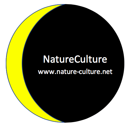 NatureCulture logo www.nature-culture.net