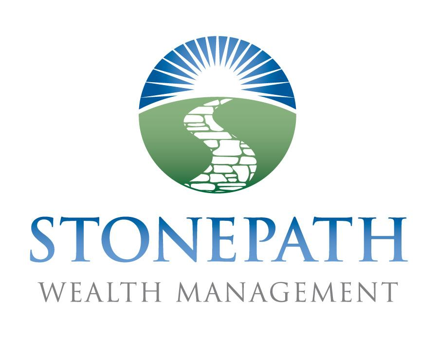 Stonepath Wealth Management