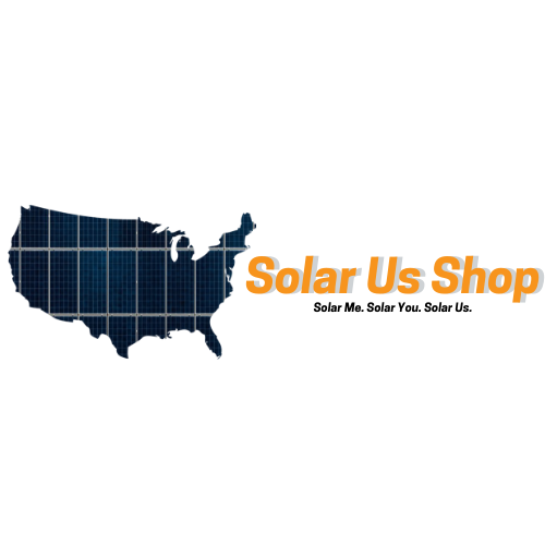 Solar Panels, Wind Turbine Generators, Outdoor Solar Lights | Solar Us Shop