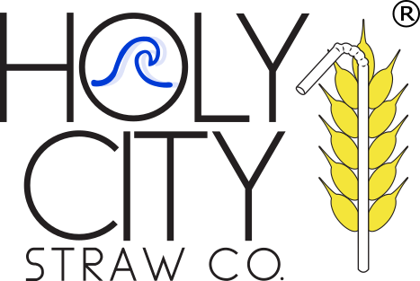 Holy City Straw Company
