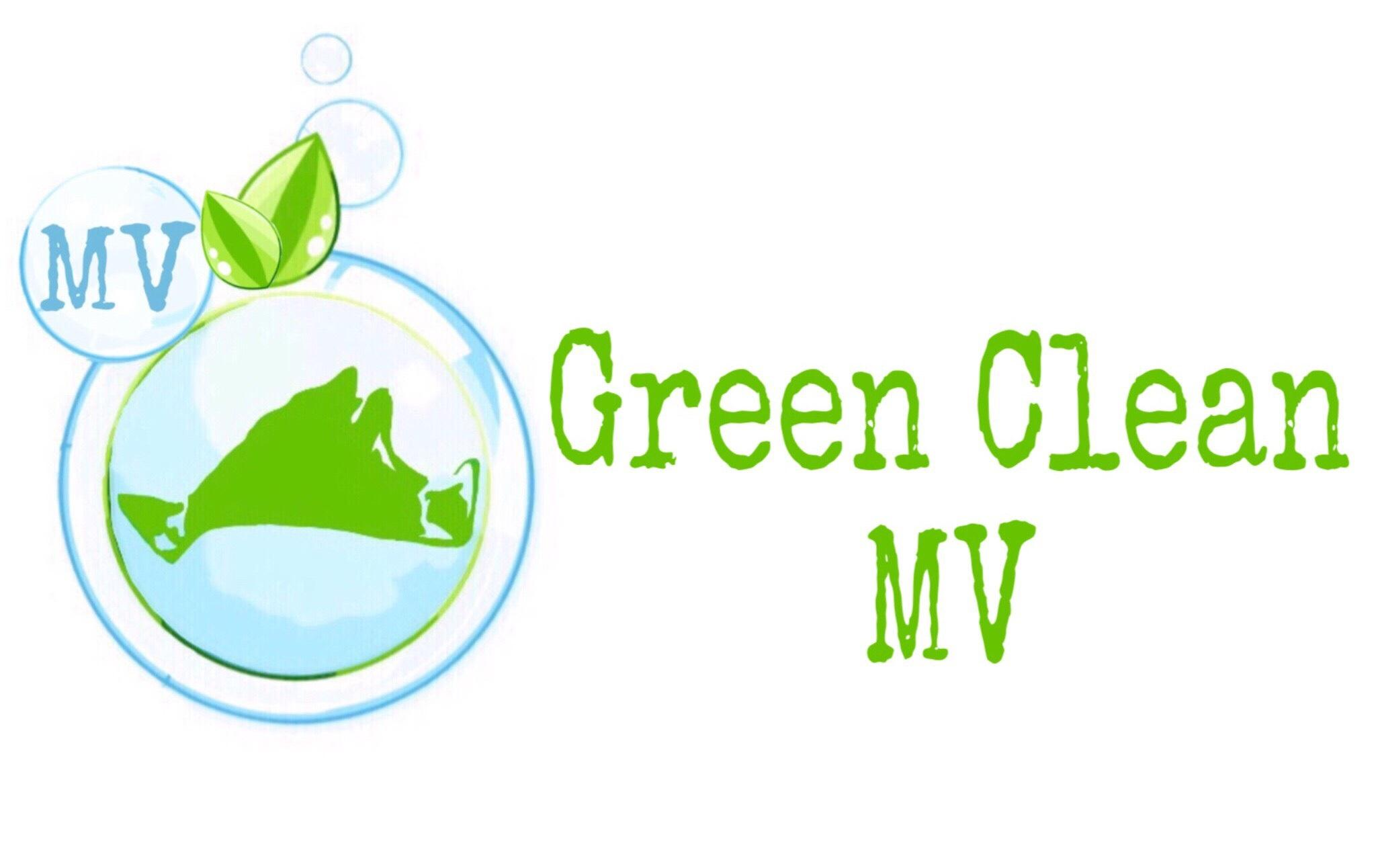 Green Clean MV