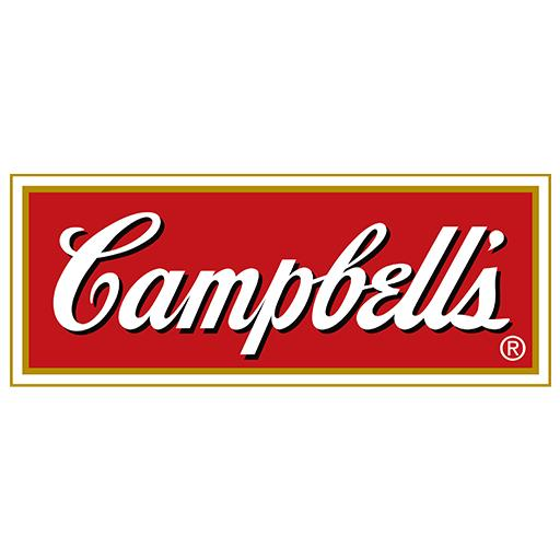 Campbell's Victory