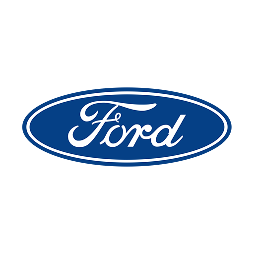 ford victory