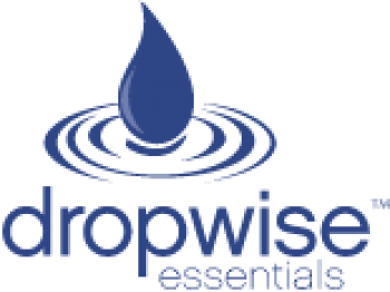 Dropwise Essentials logo