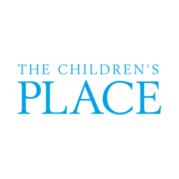 Childrens Place Victory
