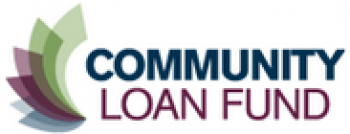 New Hampshire Community Loan Fund logo
