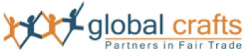 Global Crafts logo
