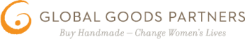Global Goods Partners logo