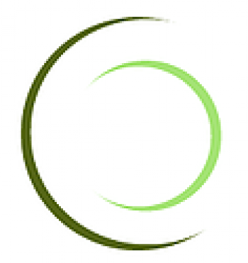 Green Plate Catering logo