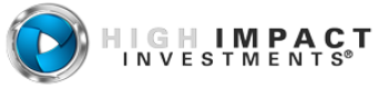 High Impact Investments logo