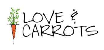 Love & Carrots, LLC logo