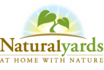 Naturalyards logo