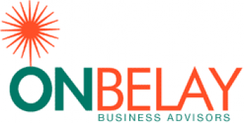 On Belay Business Advisors Inc logo