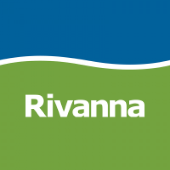 Rivanna Natural Designs, Inc. logo