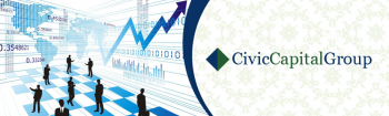 Civic Capital Group, LLC