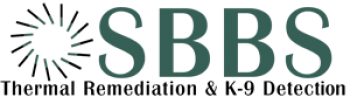 Superior Bed Bug Solutions logo