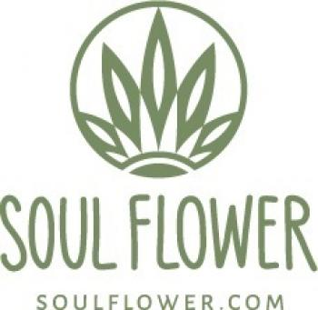 Soul Flower Organic Clothing