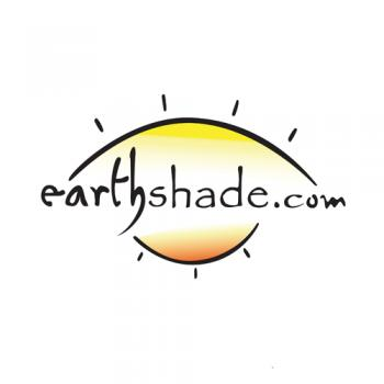 Earthshade Natural Window Fashions, Shades, and Blinds.