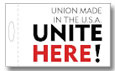 union label.jpg